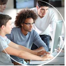 Etgi Dil   80+ Dilde Online Öğrenme Sistemi
